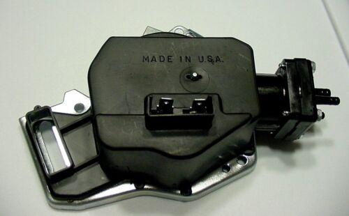 C3 Corvette 1972-1974 Windshield Washer Pump