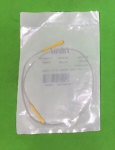 Ideal-052888-HT-Lead-Assembly-460MM-LG-RS-MEXSL-NEW