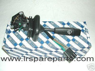 Land Rover Defender />1990 Wash//Wipe Switch PRC3900