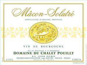 6-bottles-MACON-SOLUTRE-039-2016-DOMAINE-DU-CHALET-POUILLY