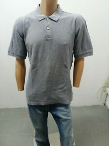 Polo-FILA-uomo-taglia-size-54-man-shirt-maglia-maglietta-P-5816
