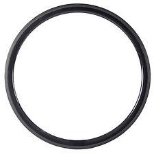 1 Pair Of 38mm Clincher Carbon Rims 20-24 Holes Bike Rim Carbon Clincher Rims