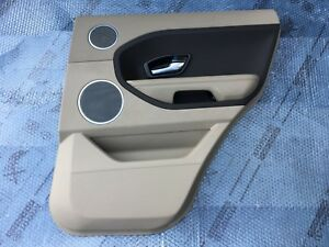 """25x 39.3/"""" Creamy ABS Spot Welding Rod Car Plastic Bumper Dash Door Panel Repair"""