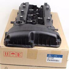 Genuine Hyundai Vacuum Hose Assembly 25468-2C400