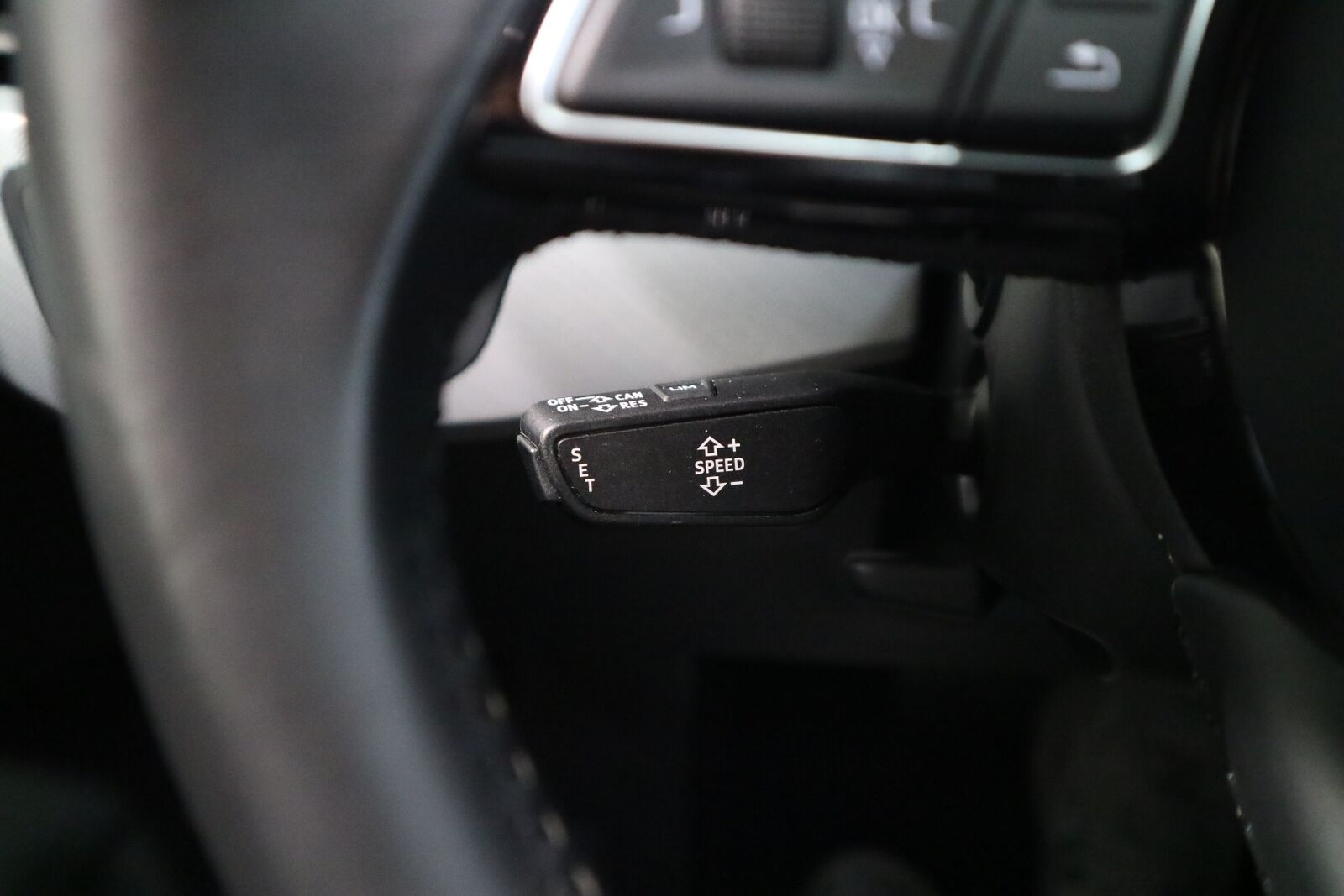 Audi A4 2,0 TDi 190 Sport Avant S-tr. - billede 4