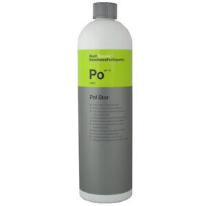 Koch-Chemie-Po-Pol-Star-Stoff-amp-Polsterreiniger-1-Liter