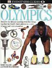 Olympics by Dorling Kindersley Ltd (Hardback, 1999)