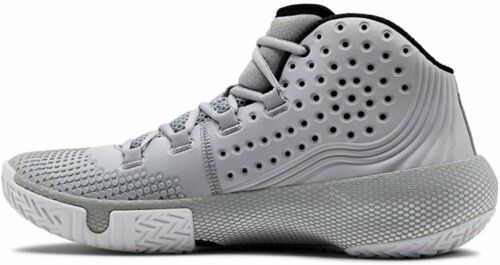 Under Armour Men/'s HOVR Havoc 2 Basketball Shoe 3022050-101