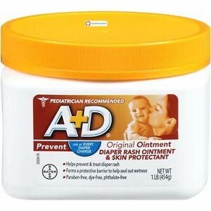 A-amp-D-Original-Diaper-Ointment-Jar-1-Pound