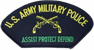 US-Army-Military-Police-Assist-Protect-Defend-Embroidered-Patch-F1D7B
