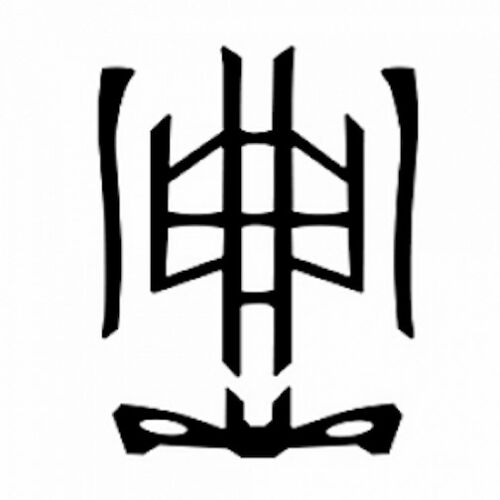 Kask Infinity Pad Set-autorisé Kask concessionnaire