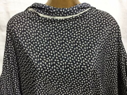 NEW*Smooth Soft Touch Polyester Ditsy Floral Print 4 Dress//Craft Fabric*FREE P/&P