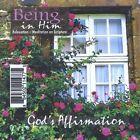 God's Affirmation by Everett Lakoduk/Silvia Lakoduk (CD, Jan-2009, CD Baby (distributor))