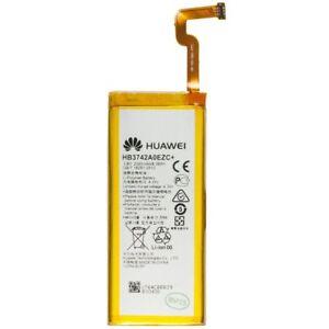 Batteria-originale-HUAWEI-HB3742A0EZC-2200mAh-8-36Wh-per-P8-lite-5-0-034-bulk