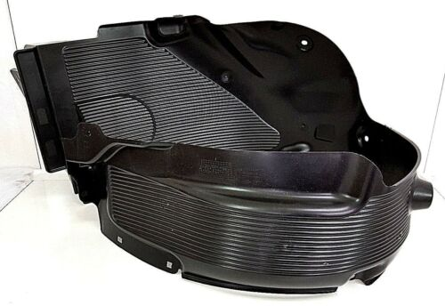 Right Left For Veloster 2012-2017 Front Side Liner Wheel Guard Splash Shield