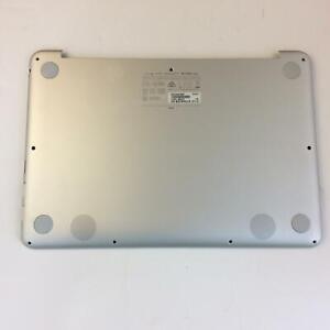 Set of 4 OEM Asus Chromebook Flip C100P C100PA Bottom Rubber Feet