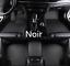 tapis de sol de voiture pour Land Rover Range Rover Evoque Evoque Décapotable