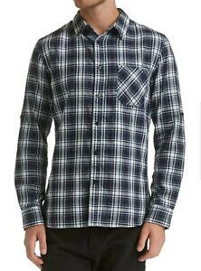 JAG-Ivan-Check-Shirt-RRP-99-95