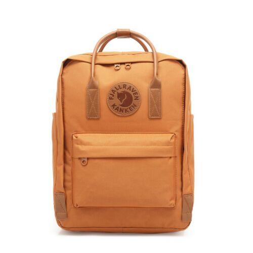 2 Rucksack 16L//7L Tagesrucksäcke Daypack Backpack Tasche FjällRäven Kanken No