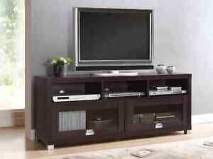 Image Is Loading Tv Stands For Flat Screens With Doors 65