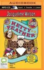Hetty Feather by Jacqueline Wilson (CD-Audio, 2015)