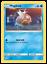 Pokemon-Detective-Pikachu-Special-Mini-Set-Card-Singles-Pick-your-cards miniatuur 11