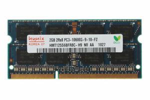 For-Hynix-2GB-4GB-8GB-SODIMM-DDR2-DDR3-1066Mhz-1033Mhz-1600Mhz-Laptop-RAM-R1CA