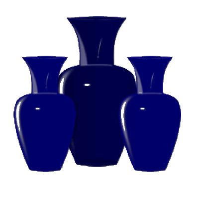 bluevasemarketplace