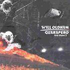 Guarapero: Lost Blues 2 by Will Oldham (CD, Feb-2000, Domino)