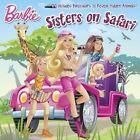 Sisters on Safari by Mary Man-Kong (Mixed media product, 2014)