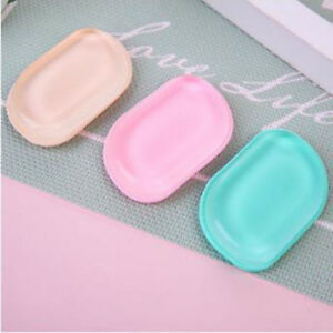 Silicone-Makeup-Sponge-Jelly-Powder-Sponges-Silica-Gel-Blender-Beauty-Puff-Face