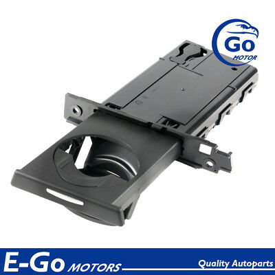 Front Right URO Parts 51459173469 Cup Holder