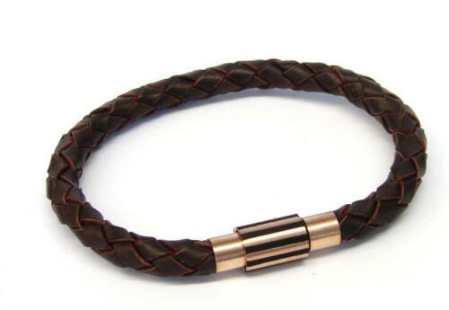 Bruno Banani Herren Armband 5482621-2