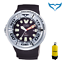 Indexbild 1 - Citizen Promaster TaucherUhr BJ8050-08E 30 bar Eco-Drive antimagnetisch EcoZilla