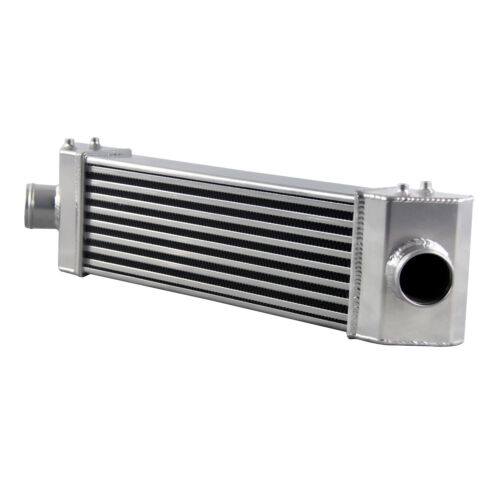UPGRADE 65MM CORE INTERCOOLER FOR FORD TRANSIT MK7//8 RWD FWD 2006-2018 06-18