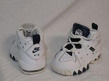 item 5 Nike Air Max CB 94 boys Youth Shoes 4C Athletic White 4 Blue Kids  FREE SHIPPING -Nike Air Max CB 94 boys Youth Shoes 4C Athletic White 4 Blue  Kids ... d02eabd9d43
