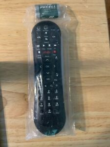 2 Batteries New XFINITY//COMCAST Remote Control XR2  With Manual