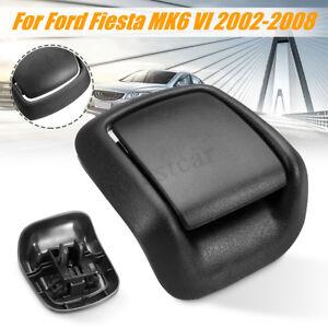 Inclinazione-sedile-anteriore-Sinistro-Maniglia-Per-FORD-FIESTA-Mk6-2002-2008-3-PORTE-1417521