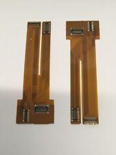 Cavo Flex per ORIGINALE iPhone 4/4s test Flex Cavo per Display LCD Nuovo esaminare