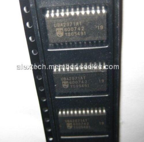 UBA2071AT SOP-24