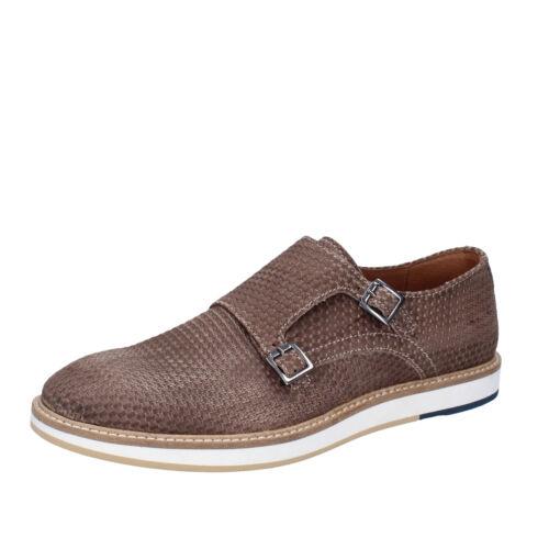 Fabriqu Fabriqu Chaussures Hommes 2 Hommes 2 Chaussures 2 Hommes Chaussures vqHzvAn