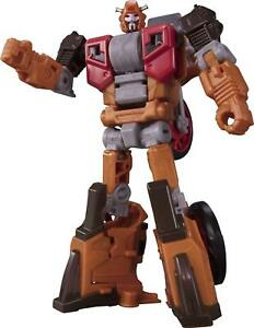 Transformers-Power-of-the-Prime-PP-41-Wreck-Gar-Action-Figure-w-Tracking-NEW