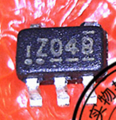 5PCS MAX9940A MAX9940AX ATC MAX9940AXK SC70-5 IC Chip