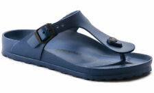 253d803836e Birkenstock Gizeh EVA Flip-Flops Single Strap Sandals Mens Womens Unisex  Shoes