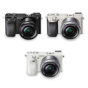 Sony-Alpha-A6000-Mirrorless-Camera-16-50mm-Power-Zoom-Lens-Kit-Wi-Fi-NFC