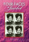 Four Faces of Jezebel 9781450099837 by Martin Ratick Hardcover