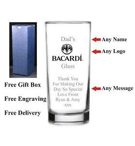 Personalised-Hi-ball-Bacardi-Glass-Father-of-the-Bride-Groom-Wedding-Gift