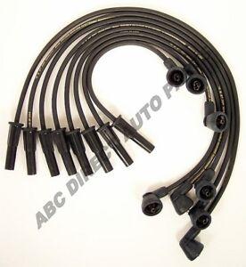 B/&B Manufacturing S4-28376 Wire Set