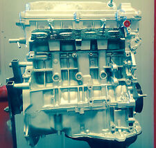 2005 2006 2007 2008 2009 2010 SCION TC 2.4L ENGINE 39K MILES
