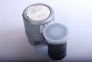 Leica 85 mm F2.8 elmaron P
